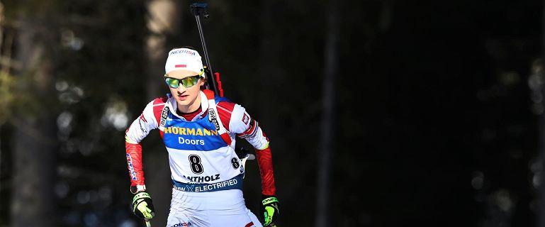 Monika Hojnisz-Staręga ze złotem mistrzostw Europy! Wielki sukces Polki