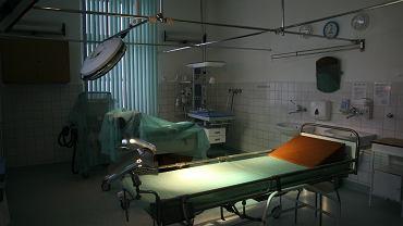 NIK o opiece nad pacjentkami po poronieniu