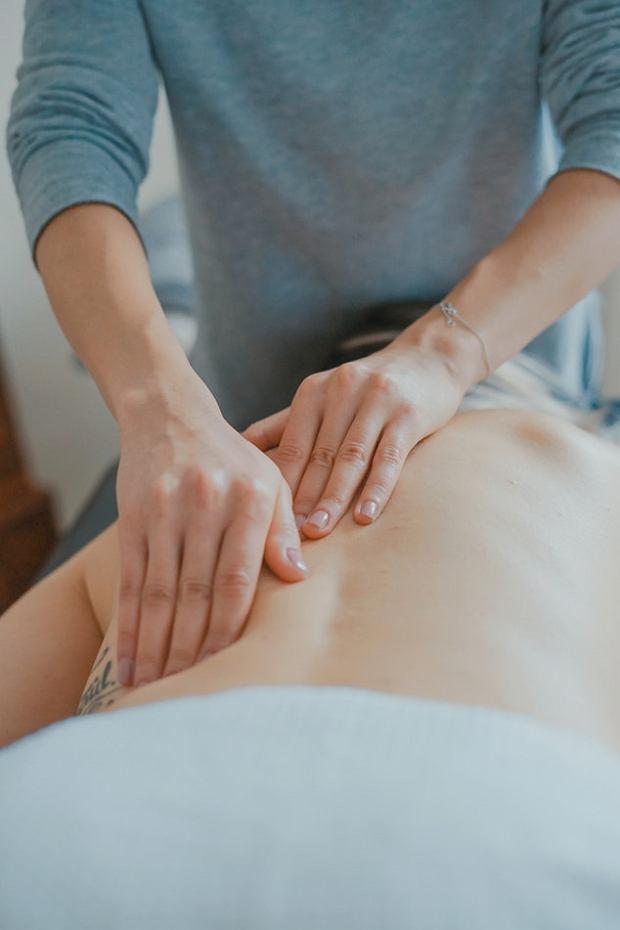 masaż seksualny w Calgary hot rod gejowska gwiazda porno