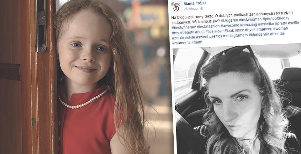 Nowa Reklame Allegro Zrozumie Tylko Matka Pisze Mama Trojki I Wyjasnia Czemu Jej Podoba Sie Spot