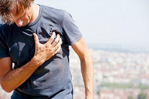 Zdążyć przed zawałem serca. Nowe testy genetyczne pomogą szybciej i łatwiej wykryć ryzyko choroby