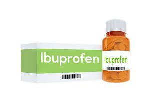 Czy przyjmowanie ibuprofenu w przypadku COVID-19 jest szkodliwe?