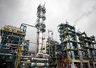 Koncerny Total i Eni nie chcą płacić za brudną ropę z Rosji. A my? Premier: Rosyjskie koncerny muszą odpowiedzieć finansowo