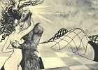 [MACIEJ ZAREMBA BIELAWSKI] Hierarchia szachów jest ludzka: najważniejsza figura nie jest najsilniejsza. Rządzi wspaniała kobieta
