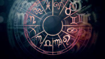 Horoskop dzienny 3 sierpnia 2018 roku - co przyniesie dzisiejszy dzień?