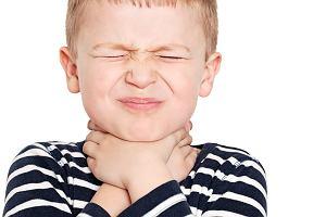 Szkarlatyna u dziecka: objawy i leczenie