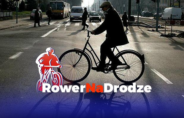 Czy za jazdę na rowerze po spożyciu alkoholu grozi utrata prawa jazdy? Już nie, ale kary i tak są surowe