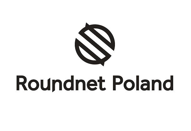 Roundnet, czyli gra dla wszystkich
