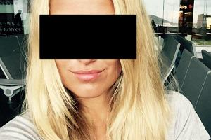 Magdalena K. ma zostać wydana Polsce. Sąd Najwyższy Słowacji zdecydował