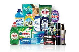 Procter & Gamble chce zastrzec prawo do popularnych akronimów jak LOL i WTF