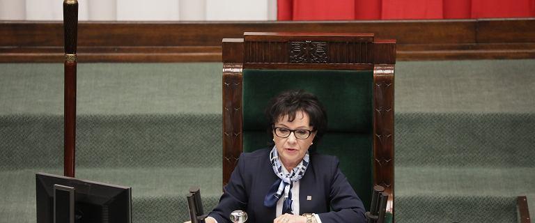 """W Sejmie awantura o Szumowskiego. """"Padły tutaj nikczemne oskarżenia"""""""