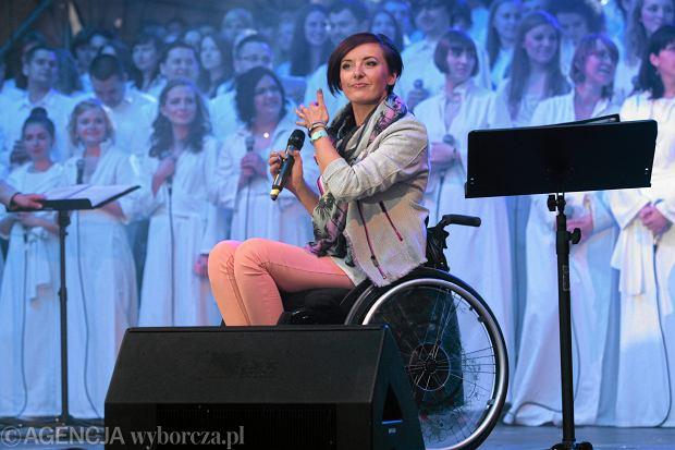 Monika Kuszyńska