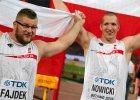 Pekin 2015. Czy Polacy pobiją rekord z Berlina?