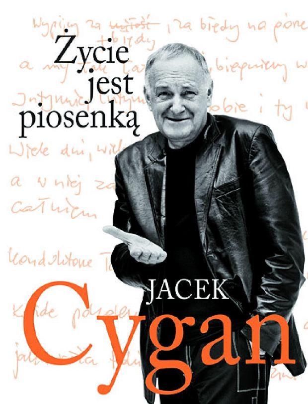 Jacek Cygan O Piosence Maly Elf