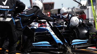 bMotor Racing - Formula One World Championship - French Grand Prix - Race Day - Paul Ricard, France