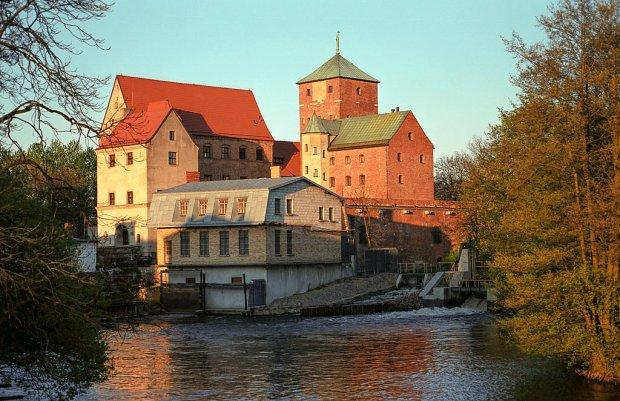 Zamek Książąt Pomorskich/ Fot. CC BY-SA 3.0/ Jerzy Strzelecki/ Wikimedia Commons