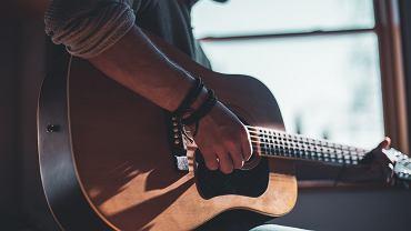 Piosenki religijne - sprawdź najpiękniejsze utwory