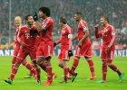 Bundesliga. Bayern spłaca stadion, Allianz nowym udziałowcem