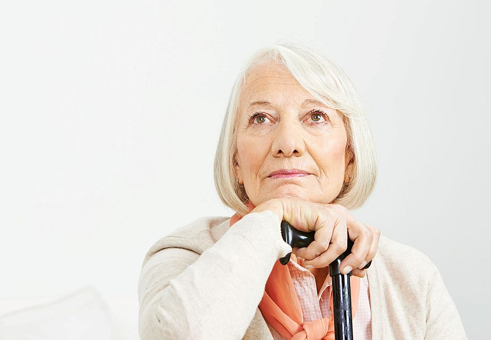 PiS wycofuje się ze zmiany zasad wyliczania emerytury minimalnej. Kobiety mogą odetchnąć.