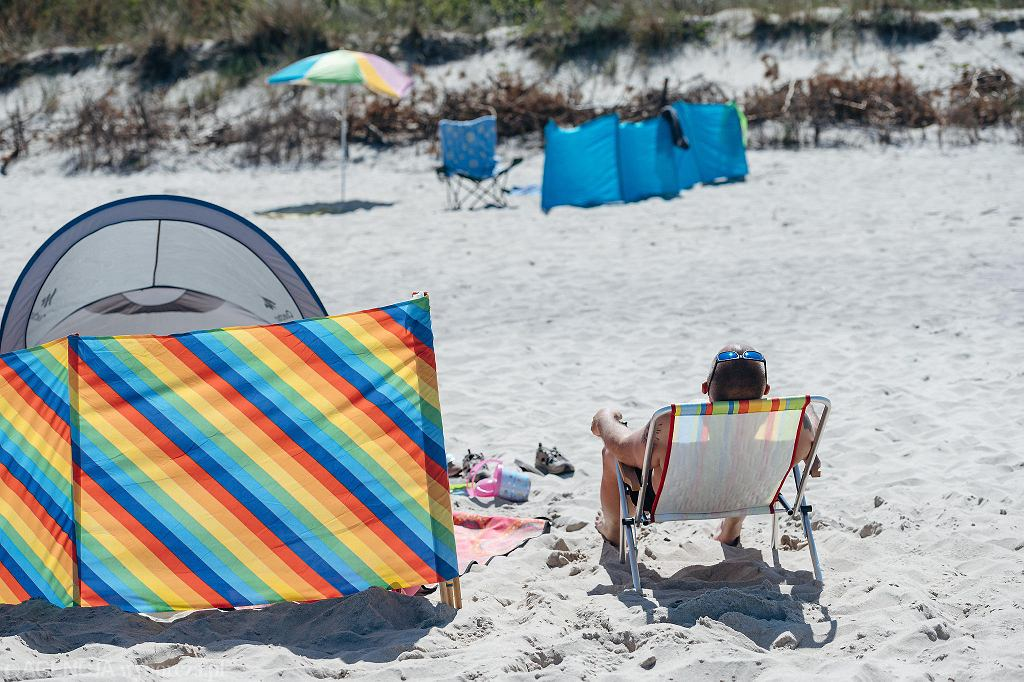 Wakacje nad morzem to nie tylko plaża. Jak kulturalnie spędzić czas w Trójmieście?