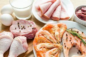 Dieta Optymalna Jadlospis Infozdrowie24 Pl