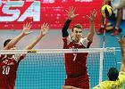 Siatkarska Liga Narodów. Polska gospodarzem pierwszego turnieju