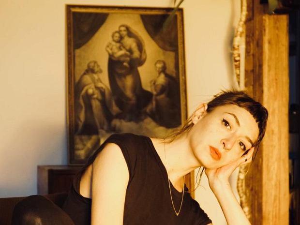 Ilona Witkowska
