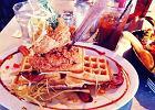 Kulinarne hity lata: jak wpływają na nasze zdrowie? Ile kalorii ma urlopowy grzech?