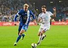 Lech Poznań rozpocznie przygotowania do nowego sezonu mocno osłabiony. Bez sześciu graczy