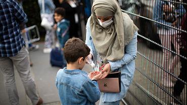 Pandemia koronawirusa coraz mocniej uderza w europejskie kraje. Rekordy zakażeń w Czechach, na Węgrzech, Słowacji i Ukrainie