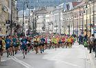 Dzień Kobiet pod znakiem 12. PZU Półmaratonu Warszawskiego