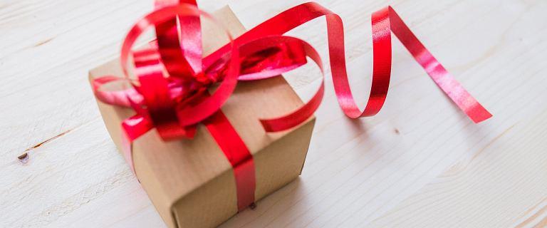 Jaki prezent dla mamy na święta wybrać? Nasze sprawdzone propozycje
