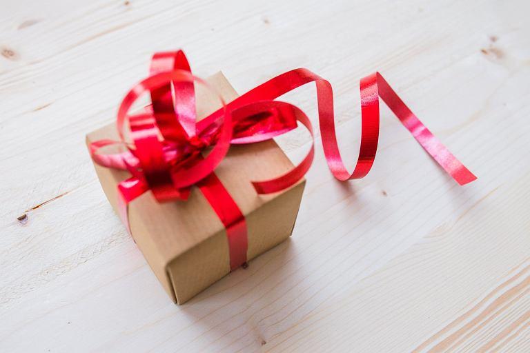 Jaki prezent dla mamy na święta wybrać?