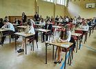 Matura 2012, język francuski, poziom podstawowy, kryteria oceniania odpowiedzi CKE