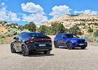 Nowe BMW X5 M i X6 M oficjalnie. W wersji Competition V-ósemka ma aż 625 KM mocy