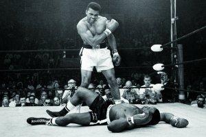 Sportowa wojna psychologiczna