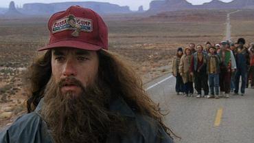 Tom Hanks zapłacił za sfilmowanie tej sceny z własnej kieszeni