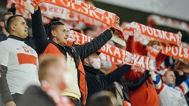 Polska - Finlandia 5:1