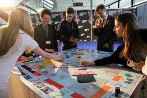 Europejski Kongres Gospodarczy. Najlepsze start-upy w Katowicach