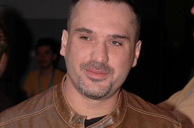 Szymon Wydra