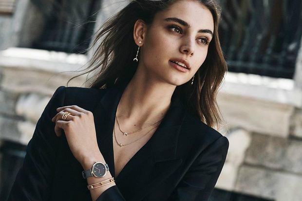 Zegarki Armani Exchange. Wielka wyprzedaż u znanego projektanta!