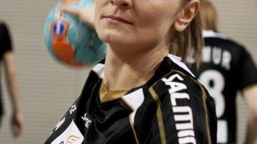 Agnieszka Kocela