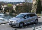 Suzuki zmienia ofertę w Polsce. Tych modeli niedługo już nie kupisz