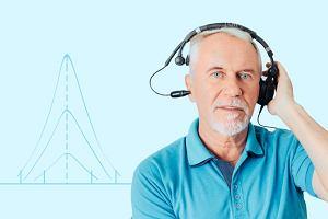 Badania słuchu - obiektywne i subiektywne. Charakterystyka metod diagnostycznych