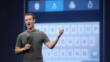 Facebook znowu wyznacza trendy: pracownicy dostają pieniądze za to, że mieszkają blisko firmy