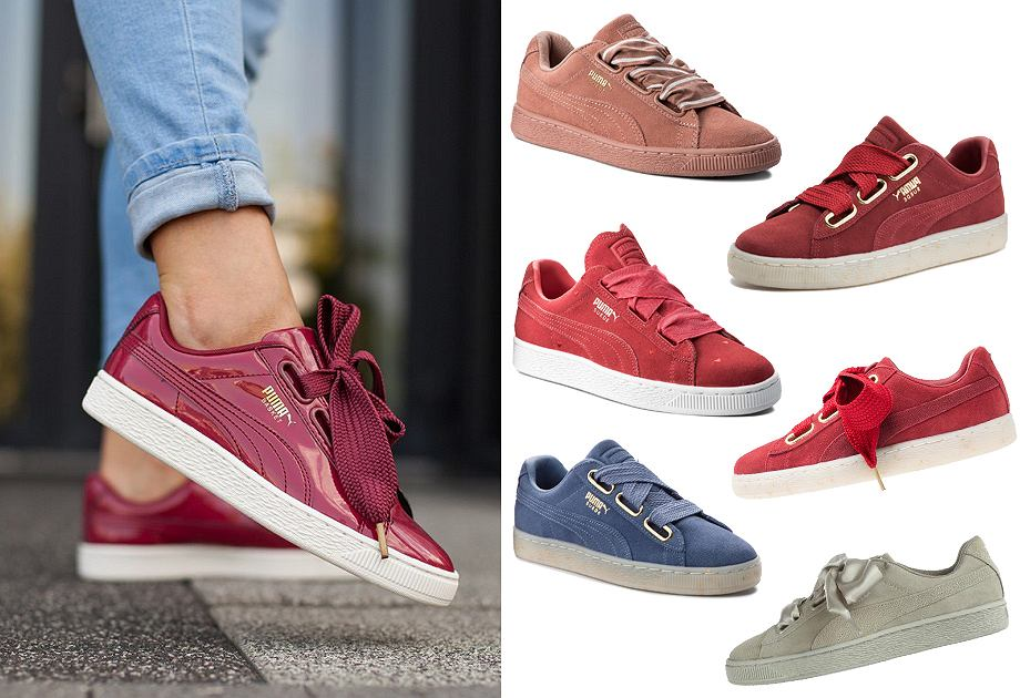 Kolaż / Materiały partnerów / Fot. www.en.sneakerium.com