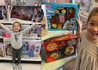 """Mama wpadła na genialny pomysł, jak powstrzymać dziecko przed świątecznym """"naciąganiem"""" na prezenty"""