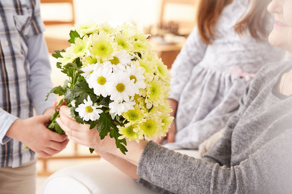 Jakie są najpopularniejsze imieniny w Polsce? Te imiona dla dzieci rodzice wciąż chętnie nadają swoim pociechom?