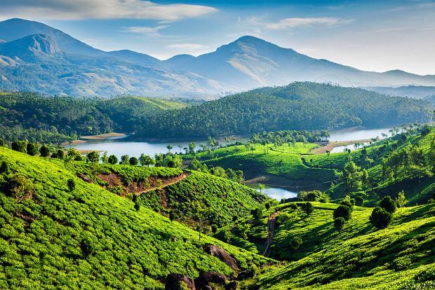 Kerala / Indie