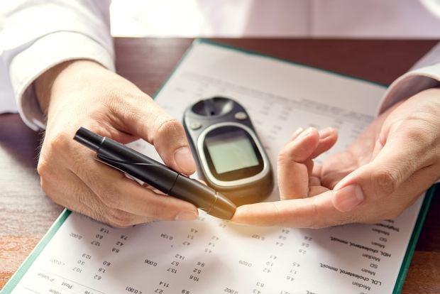 Podwyższony cukier: objawy, dieta. Podwyższony cukier w ciąży